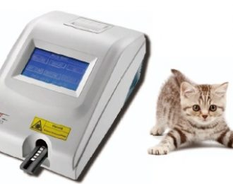 AS060VET Urine Analyzer