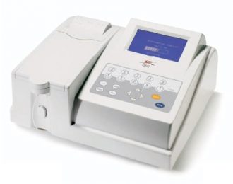 AS821 Chemistry analyzer